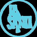 La-Santa-Logo.png