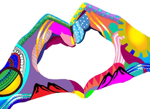 Love_Montebello_hands.jpg