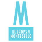 shops-at-montebello-500x500-logo.png