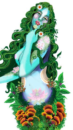 Herb Goddess_flattened.jpg