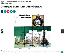 OC Register: DTSA Utility Art Pilot Program