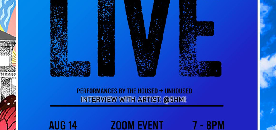 Zoom interview Friday 8/14