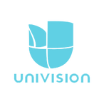 blue_univision.png