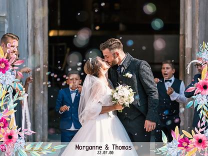 Cadre photo mariage V13.png
