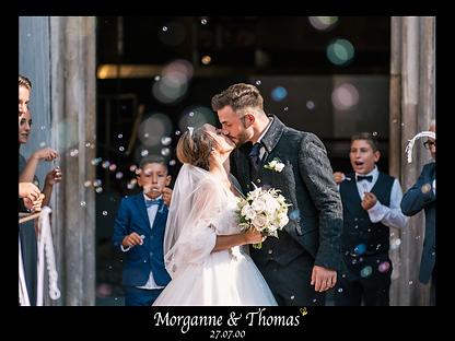 Cadre photo mariage V18.png