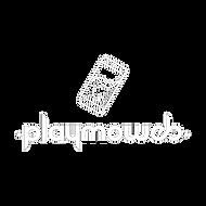 Paymoweb Blanc.png