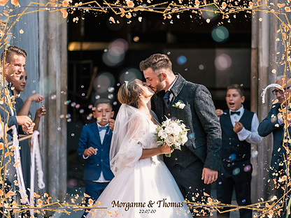Cadre photo mariage V10.png