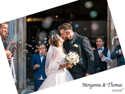 Cadre photo mariage V3.png
