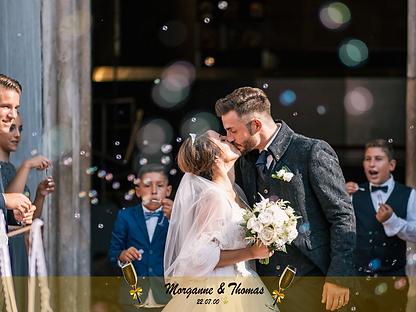 Cadre photo mariage V6.png