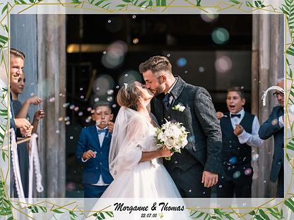 Cadre photo mariage V17.png