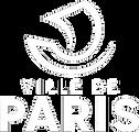 Ville de Paris .png