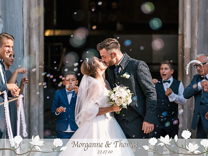 Cadre photo mariage V9.png