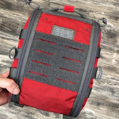 FATPack 7x10 Response Kit
