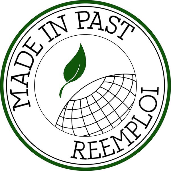 MIP_logo_MadeInPast.png