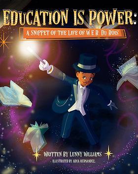 Education is power.jpg