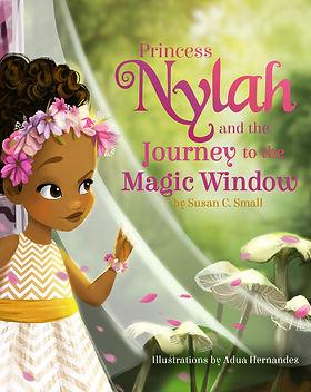PrincessNylah.jpg