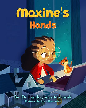 Maxine's hands_2-Recovered.jpg