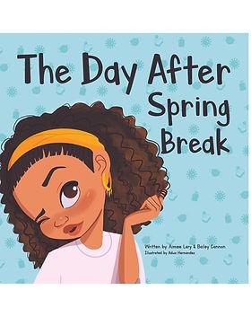 Adua_Hernandez_the_day_after_spring_brea