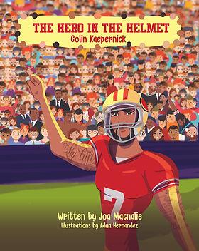 The_Hero_In_The_Helmet2_8_5_11-01.jpg