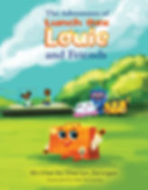 The adventures of Lunchbox Louie.jpg