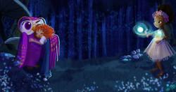 Adua_Hernandez_princess_forest_purple_ow