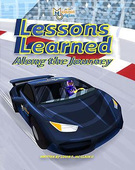 Lessons learned cover.jpg