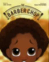 BarberChop.jpg