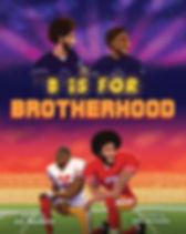 Brotherhood.jpg