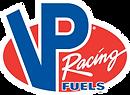 VP-logos.png