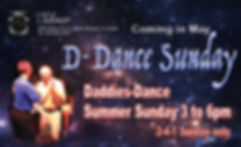 ddance sunday.JPG