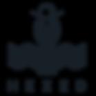 hexed-patriot logo tarot logo
