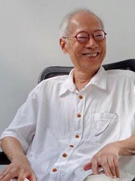 Zhuang Sheng Tao.jpg