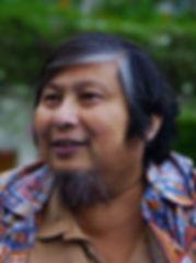 Chuan Keng Boon 庄耿文 2010.jpg