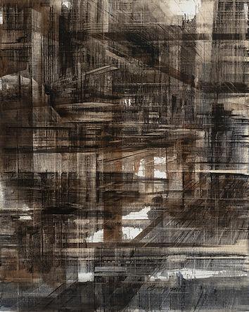 BSY 085 20 The Edge of Shadows #4, oil on linen, 100x80cm LR.jpg