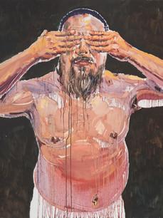 Ai Wei Wei - Speak No Evil