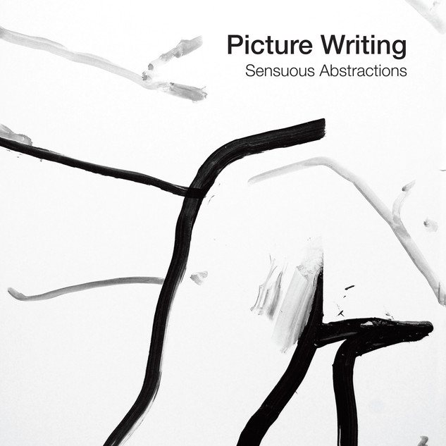 Picture Writing: Sensuous Abstractions