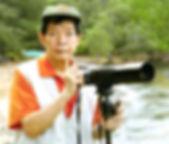 HKK%20Profile%20Photo_edited.jpg