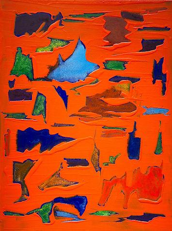 RY 001 21 Float,Acrylic on canvas, 102 x 76cm RY LR.jpg