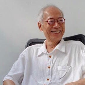 Zhuang Sheng Tao