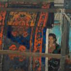 TCS 106 89 Tibet 64x88cm CTF AC.jpg