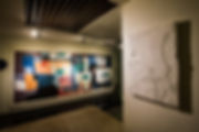 Art Commune - Chen Wen Hsi - 203.jpg