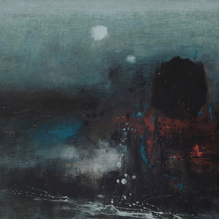 The Abstract Journey of Cheong Soo Pieng
