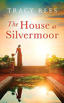 silvermoor.jpg