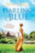 Darling Blue.jpg