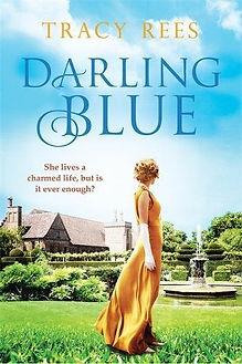 Darling Blue.jpg