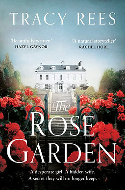 The rose garden.jpeg