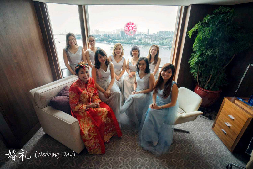 婚礼中英.jpg