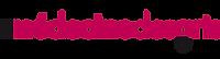 logo-medecine-des-arts.png