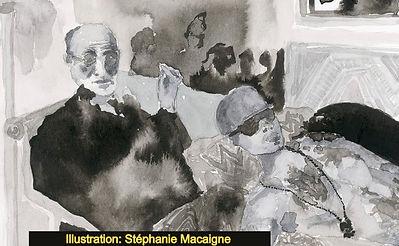 bling_sur_canapé_stéphanie_macaigne_edit