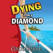 DIAMOND_cover_ACX.jpg